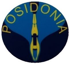 POSIDONIA Diving Center
